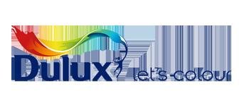 CLASSIC ROOFING (S) PTE. LTD -Partner-Alesco-Partner-Dulux-Colour-Logo