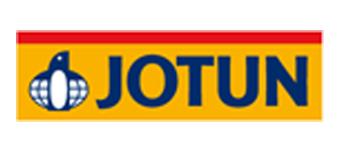 CLASSIC ROOFING (S) PTE. LTD -Partner-Alesco-Partner-Dulux-Colour-Logo-Partner-Jotun-Logo