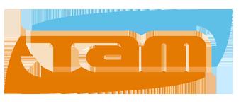 CLASSIC ROOFING (S) PTE. LTD -Partner-Alesco-Partner-Dulux-Colour-Logo-Partner-Jotun-Logo-Partner-Nippon-Paint-Partner-Quicseal-TAM-Waterproofing