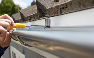 Replacement-&-Waterproofing-Of-Roofs-Drain-Gutter-service