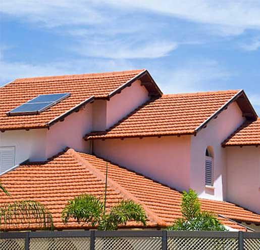tiles-roof